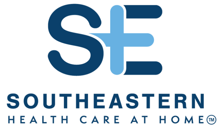 home health Exton