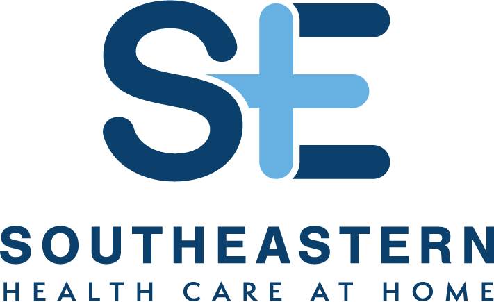 SOUTHEASTERN HEALTH CARE AT HOME