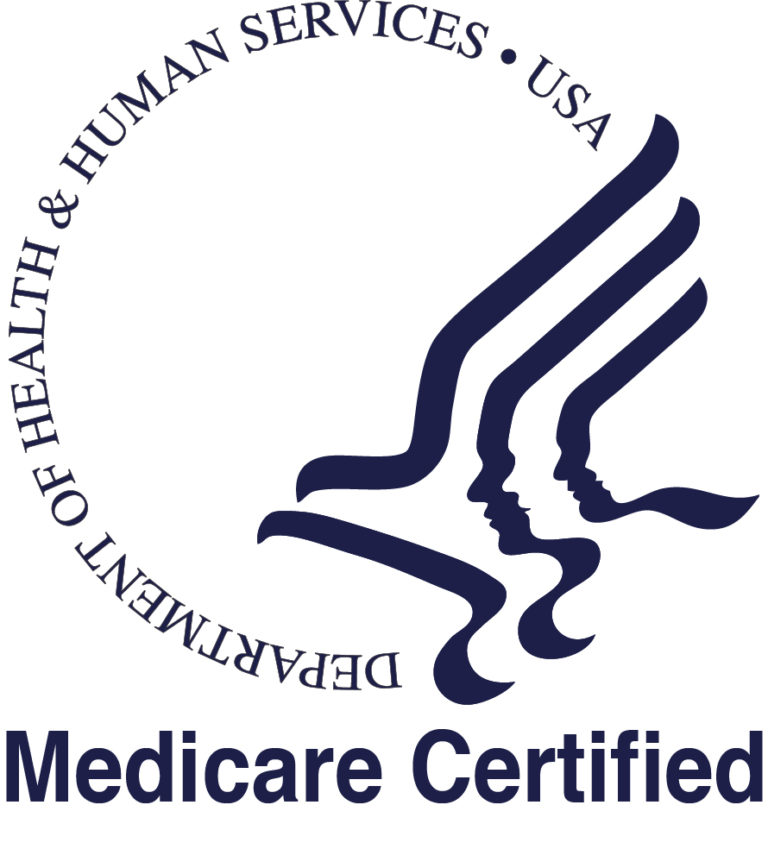 Medicare Certification